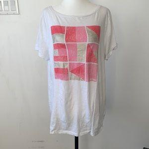 XL Tommy Hilfiger T-shirt